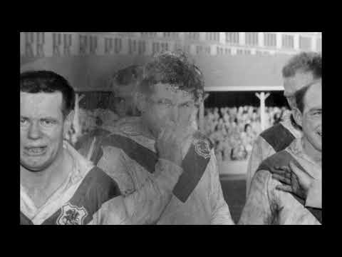 1959 Grand Final v Manly (SCG) Package
