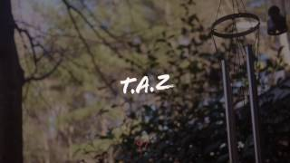 College Girl - T.A.Z