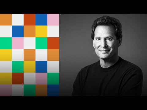 , title : 'What COVID-19 means for the future of commerce, capitalism and cash | Dan Schulman