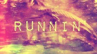 Httyd || Runnin' || Httyd 3 Spoiler Warning [Read Description]