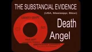 Substantial Evidence - Death Angel (1968)