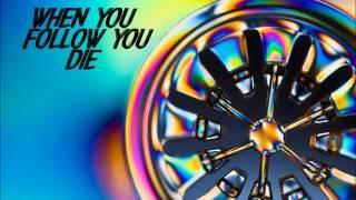 Terranova - Plastic Stress - lyrics.