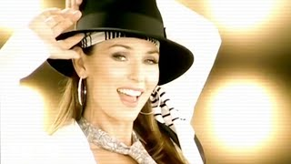 Shania Twain - Thank You Baby! (For Makin' Someday Come So Soon)
