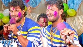 ड्राईबरवा ईयरवा - Aai Na Lagali || Khesari Lal Yadav || Bhojpuri Hit Holi Songs 2021 new - BHOJPURI
