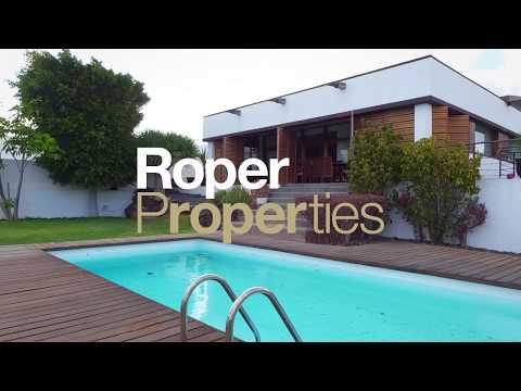 4 Bedroom  House / Villa video