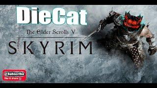 Skyrim Special Edition.Лучшие моды #2