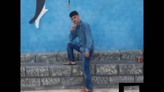 جيلاني ابو حسين تحميل MP3