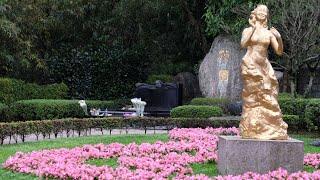 مشاهدة وتحميل فيديو Donna Summer MacArthur Park TERESA cover