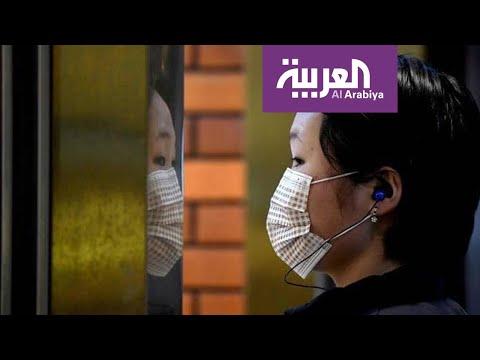 العرب اليوم - منظمة الصحة العالمية تُطلق اسمًا جديدًا لفيروس