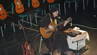 TATLI GÜNLER   - Söz : Ekrem Kankılıç   - Müzik : Hasan Cihat Örter