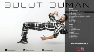 BULUT DUMAN (Aşk Harbi Disco Version)