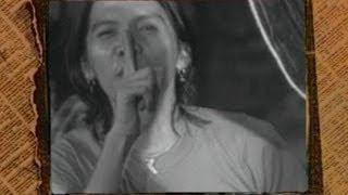 Slank  - Tonk Kosong (Official Music Video)