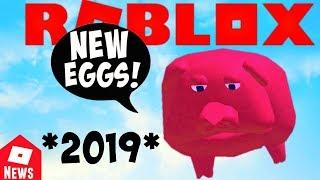 Roblox Events Coming Soon 2019 免费在线视频最佳电影电视节目
