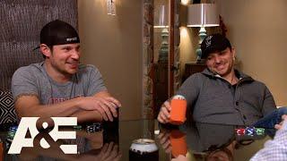 Lachey's bar Reality TV | Clip 1.10