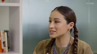 YouTuber Kat Lazo Calls Out BS Latina Beauty Standards