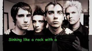 Anti-Flag Good and ready
