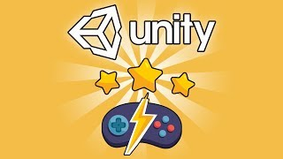 20+ Mini Projects in Unity - Learn Unity Game Development By Example