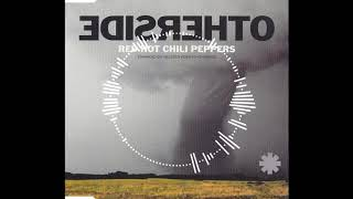 Red Hot Chili Peppers - Otherside (8D Audio)