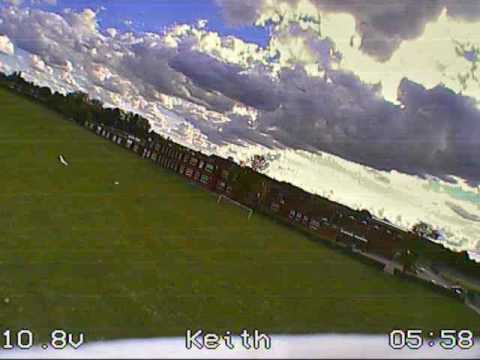 fast--low-formation-fpv