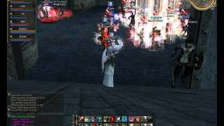 Trickster Power Part 1 LineAge2