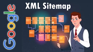 yoast seo xml sitemap not showing in wordpress dashboard most