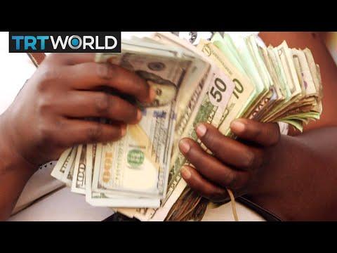 mp4 Money Zimbabwe, download Money Zimbabwe video klip Money Zimbabwe