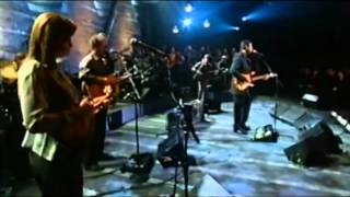 Vince Gill - I Still Believe In You [Live]