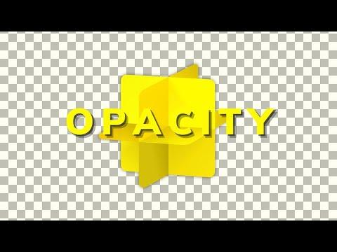Thumbnail of Youtube video DOporB-Eukg