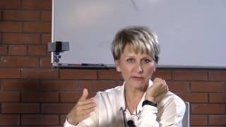 Правильное питание  Ольга Бутакова
