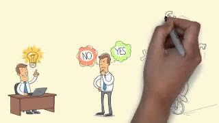 12. Честный заработок в интернете: менеджер по интернет рекламе