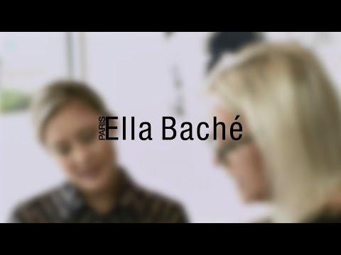 Ella Baché Salon for Sale - Benowa QLD   Australia's Largest
