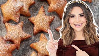 The PERFECT Beignet Recipe! - Baking Basics thumbnail