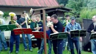 Švejk z Mnišího a Javořinka - Yesterday Jirka sólo