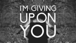 A Great Big World & Christina Aguilera - Say Something (Michele Fasciano & Warren Remix)