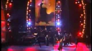 YouTube   Alicia Keys   Grammy 2002 Performance