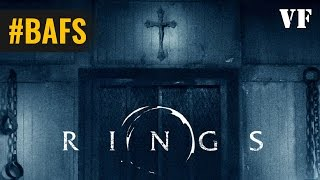 Trailer of Le Cercle: Rings (2017)