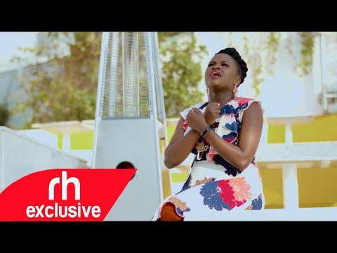 SWAHILI  NEW KENYAN GOSPEL MIX  2020 DJ EXIT KENYA FTMercy Masika,Guardian Angel,Gloria/RH EXCLUSIVE