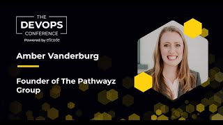 The DEVOPS Conference: Building and Leading Remote Teams