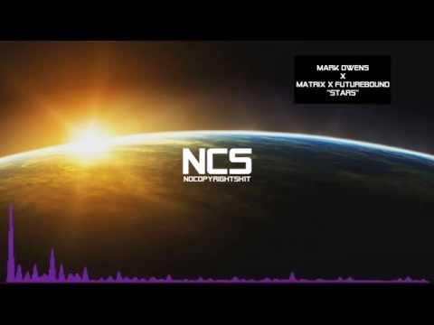Mark Owen - Stars (Matrix & Futurebound Remix)