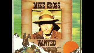 Mike Cross  The Bouty Hunterwmv