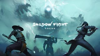 Shadow fight android gameplay hd    WALKTHROUGH 1