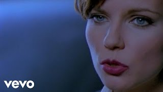 Martina McBride - Where I Used To Have  A Heart