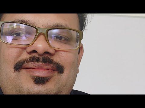 Today's Update From UOR (видео)