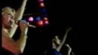 Dream World (Extended) - abba