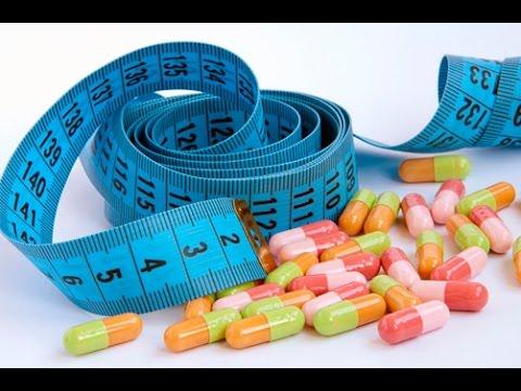 Натуральный кофе калорийность и жиры