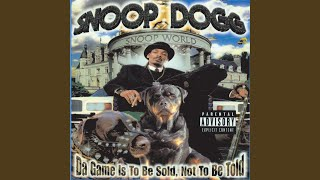 Doggz Gonna Get Ya
