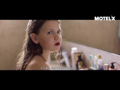 Playground (2016) | Trailer