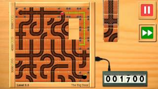 Marble Mania - Ball Maze - EPISODE 4 - Android HD Gameplay