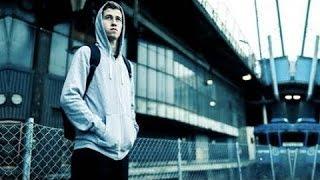 Best of Alan Walker Hardstyle Remixes of Popular Charts | Songs & MashUps