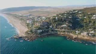 Video del alojamiento Casa Rural El Pino